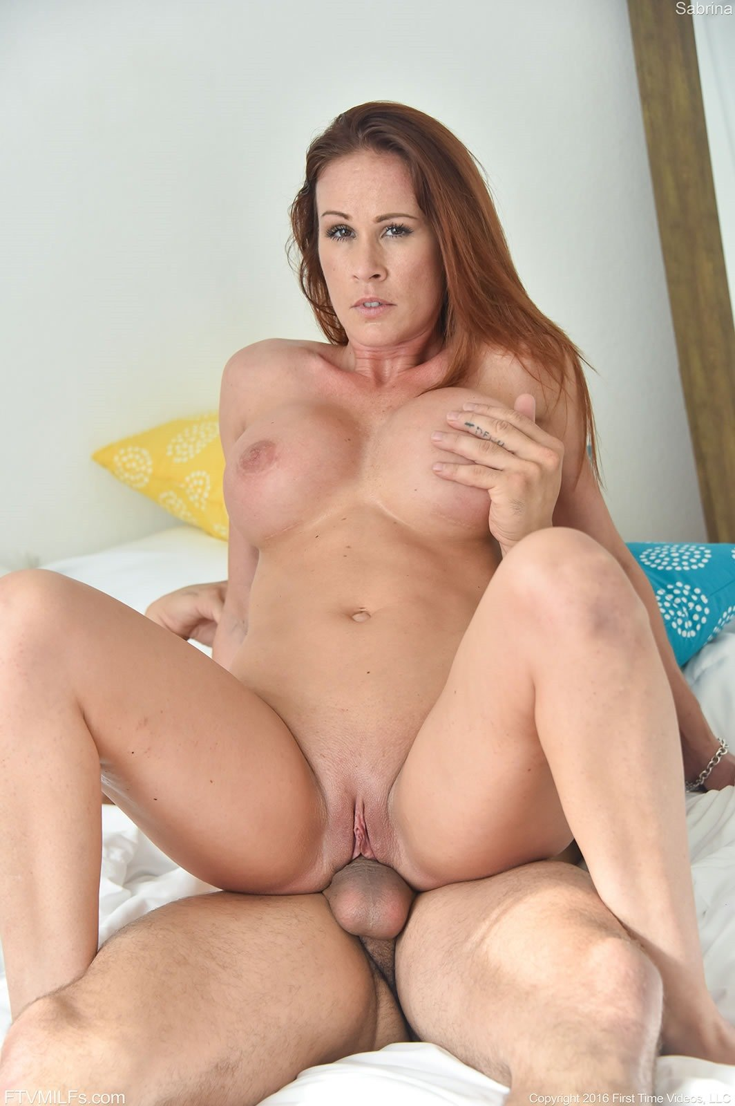 Love creampie naughty redhead tourist takes a fat cock 8