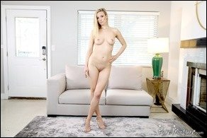 puremature-addie-andrews-03