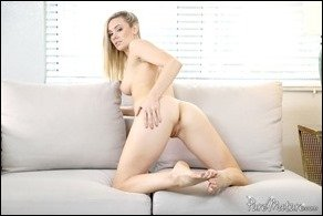 puremature-addie-andrews-04