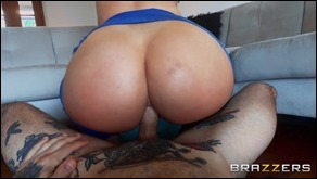 brazzers-savannah-bond-11