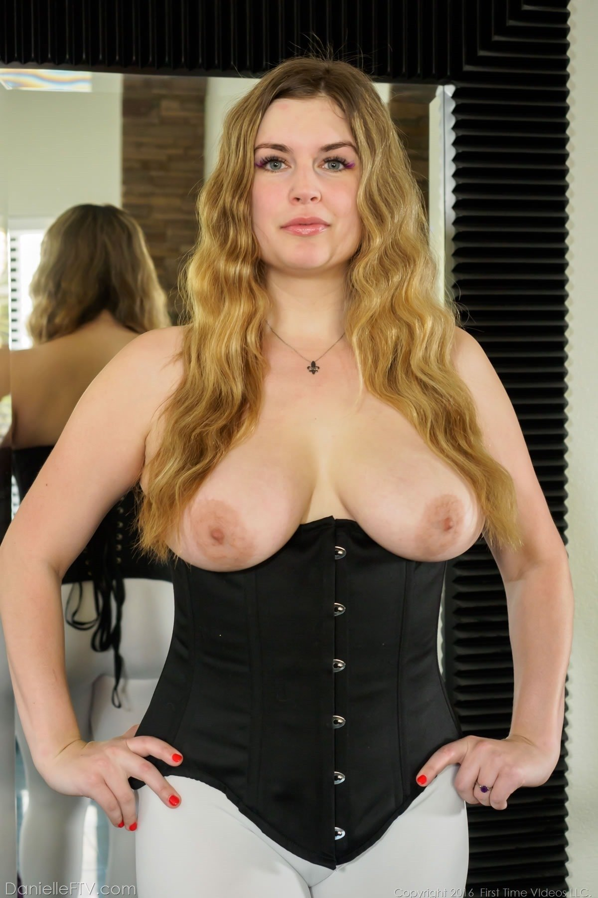 Louise porter naked pussy